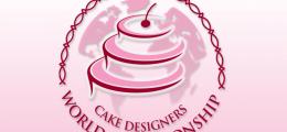 Campeonato mundial de decoración de tartas